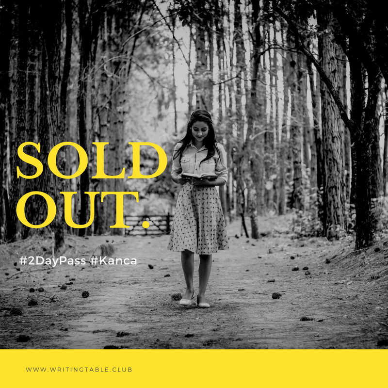 SOLDOUT..png